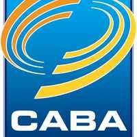 Logo-caba