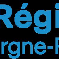 Logo_Auvergne-Rhône-Alpes.svg
