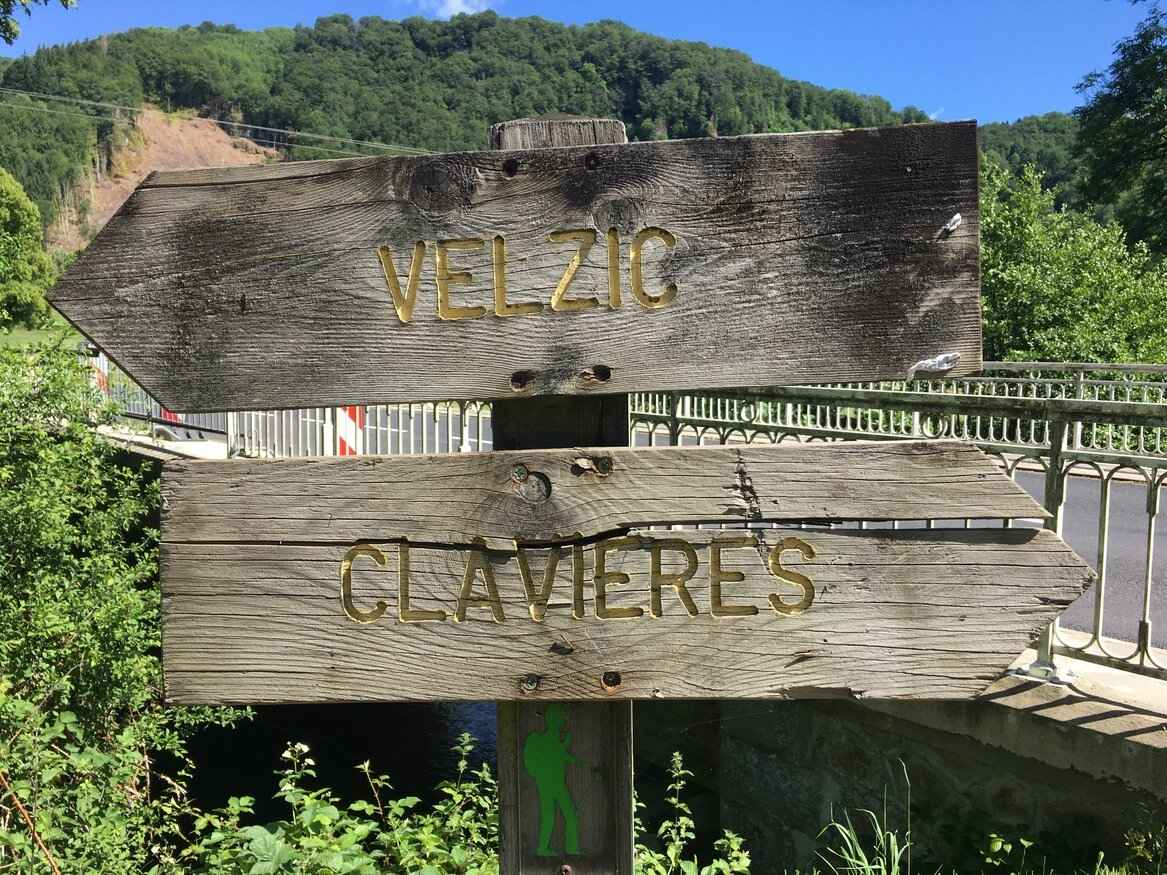 Panneau Velzic 1167x875